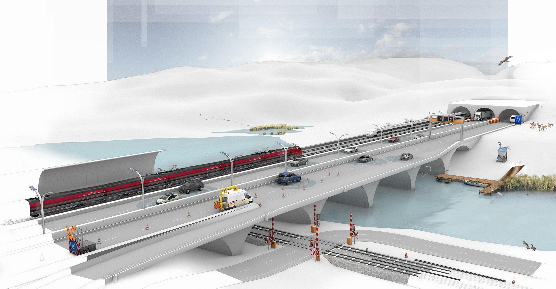 BMVIT_VIF_TransportInfrastructureResearchAreas_LukasBast_1