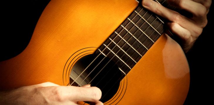guitar_rosette_lukasbast_04
