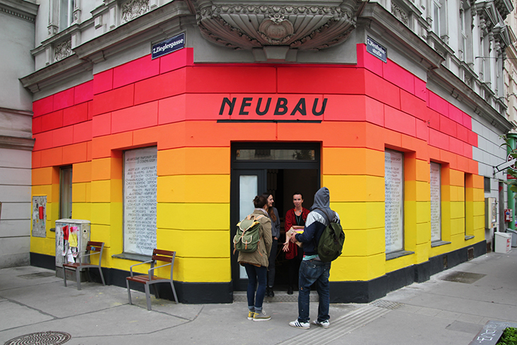 Neubau_PopUpStore_12
