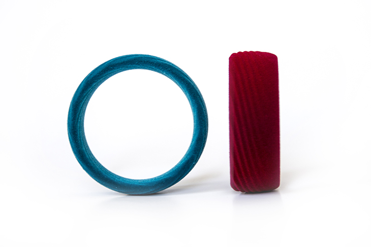 3DPrint_Bracelet_Bangle_Velvet_Twist_Bast_04