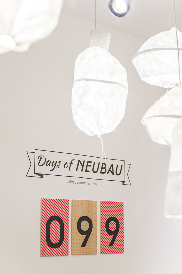NEUBAU_PopUp_Store_04