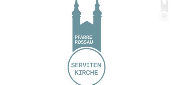 Pfarre-Rossau_Servitenkirche_01