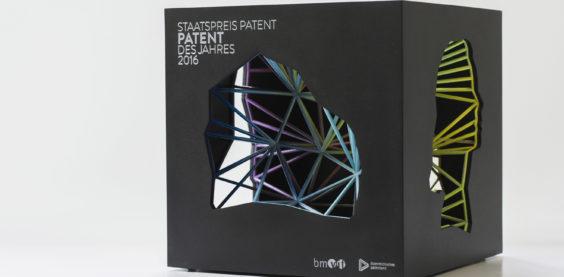 staatspreis_patent_patentamt_trophae_lukasbast_15