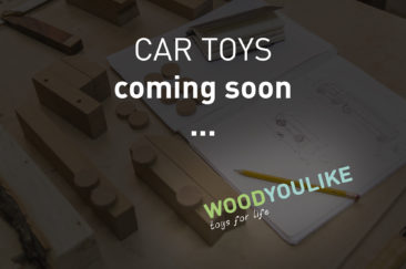 cartoys_woodentoy_lukasbast_soon
