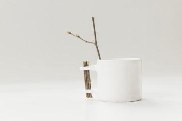 Espresso-Cup-3D_printed_LukasBast_02