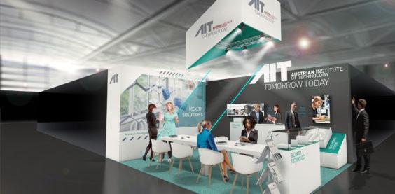 AIT_FairStand_Concept_01