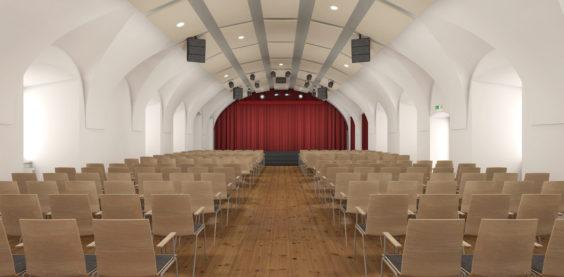 Neulengbach_Lengenbachersaal_LBast_01