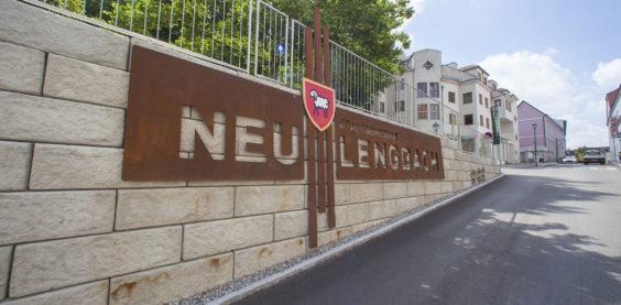 Landmark_Neulengbach_LukasBast_02