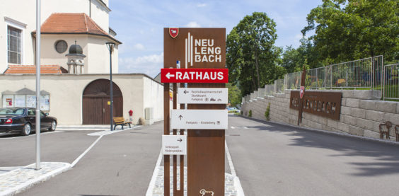 Orientation-System_Neulengbach_LukasBast_03